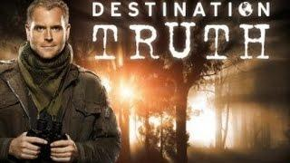 Destination Truth S04E10 Haunted Island Prison   Ucumar 720p HDTV AVC AAC tNe