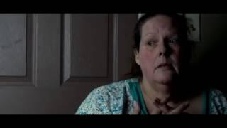The Demon Inside Me.    Investigation by Living Dead Paranormal