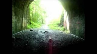 Moonville Tunnel Ghost Voice