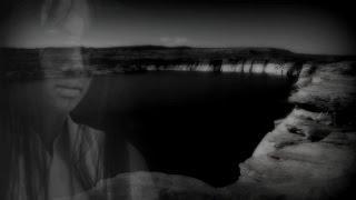UTAH - Ghosts Of Powell Lake! - Paranormal America Episode 6