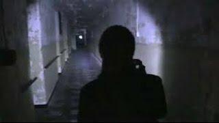 Ghost Hunters S03E07 Irish ruins