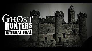 Ghost Hunters International (GHI) VF - S01E06 - Le baron sans tête