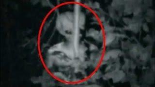 REAL ALIENS CAUGHT ON TAPE Best evidence & Crystal Skulls