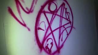 OLD REID MEMORIAL HOSPITAL BASEMENT REVISIT VIDEO TIL MY CAMERA DIED