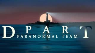 Des Moines Paranormal Activity Research Team (D.P.A.R.T.)