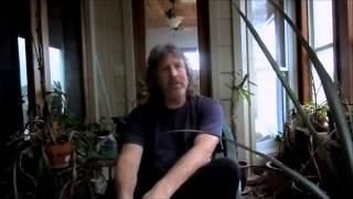 RickBond's Paranormal Experience