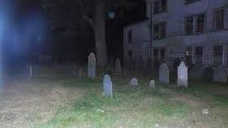 Most Haunted Abandoned House In The World! Real Life Demonic Possession Caught On Tape