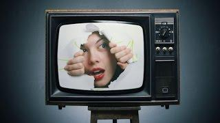 Careful what you say Your Samsung TV might be listening