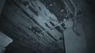 DALTON MILLS,,with UK GHOST HUNTS ,,,,PART 2,,,