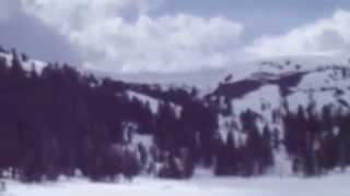 "Showers Lake - Part 16 ""Danger Lurks Everywhere"""