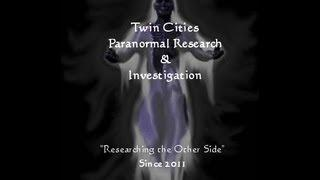 The TCPRI Guys Episode 2: MN's Historic Haunts-Lake City, MN Residential Paranormal Investigation