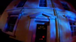 Haunted Homes - Episode 7 (PARANORMAL HAUNTING GHOST DOCUMENTARY)
