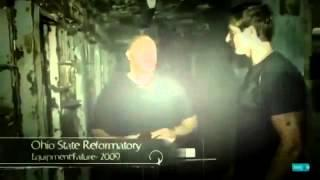 Ghost Adventures S04 Special 02 Scariest Moments Full Episode