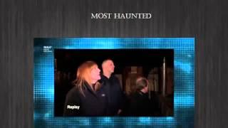Most Haunted | Season 17 Episode 1 | FULL EPISODE