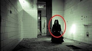 Most Haunted Ghost Videos | Horror Tape | Scary Videos | Ghost Adventures | Real Scary Stories