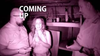 Paranormal AfterParty Season 5 Episode 8, Tattletales Gentlemen's Club:  We