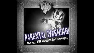 Valley of Shadows Paranormal Society presents EVPs from the Valley 4