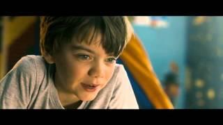 Trailer ITA HD - Ghosthunters - Gli Acchiappafantasmi