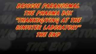 PhasmaBox & The Family