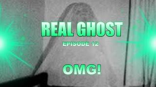 REAL GHOST CAUGHT ON TAPE!!! EXTREMELY SCARY PARANORMAL ACTIVITY VIDEO
