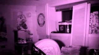 Bleeding Rose Ghost Hunters: episode 05