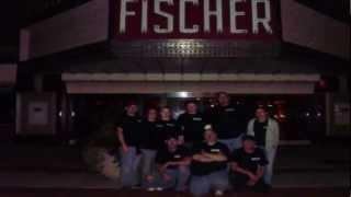 MGHPI Fischer Theater