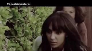 Ghost Adventures Season 12 Episode 13 The Haunted Museum