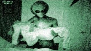 Greatest Unexplained and Unsolved Mysteries EVER (Paranormal Supernatural Documentary)