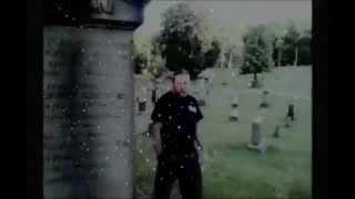 veryparanormal - Ontario Gay Paranormal Society