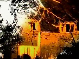Ghost Hunters International S01E05 Fortress of fear