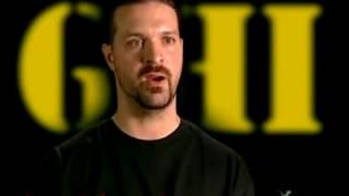 Ghost Hunters International S01E11 DSR XviD nan