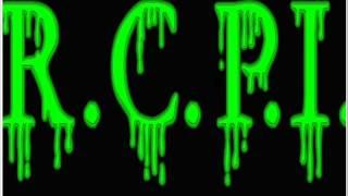 Paranormal EchoVox Angry Evp