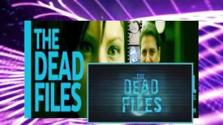 The Dead Files Season 7 Episode 7