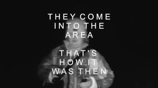 Legend of the Banshee, Welsh history unravelled at Llandaff Ghost Walk Paranormal Investigation p2