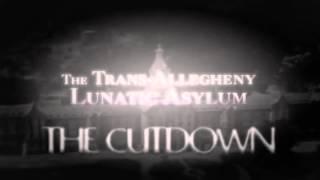 Top BIGGEST SECRETS Ghost Adventures S03e02 The Cutdown Trans Allegheny Lunatic Asylum