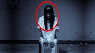 Real Ghost Caught On Road Side In CCTV Camera!! Real Ghost Videos | Paranormal Activity