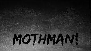 Mothman Hunt Video TNT AREA Point Pleasant with an awesome spirit box session