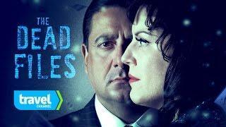 The Dead Files S08 E07 Contempt