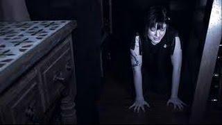 The Dead Files S08E09 - Return to Evil