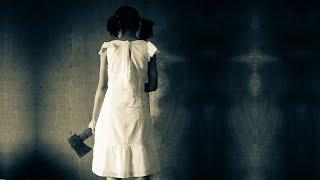 SCARY Horror Videos Caught On Tape!! Top Ghost Sightings 2017 | Scary Videos | Real Ghost Videos