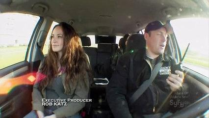 Ghost Hunters International [VO] - S02E24 - Army of the Dead - Dailymotion