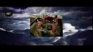 Destination Truth S04E07 Haunted Island Ruins and Moroccan Succubus   YouTube