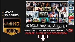 Paranormal Lockdown Season 1 Episode 6 #Full'Videos [HD]
