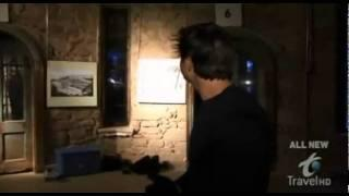 Ghost Hunters vs Ghost Adventures  EP1 Eastern State Penitentiary