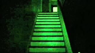 REAL Paranormal Investigation: Haunted Mentryville - Simi Valley, CA.