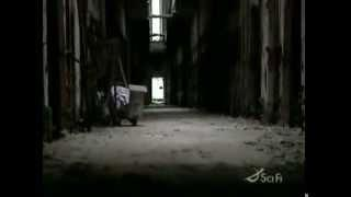 The Scariest Places on Earth: Eastern State Penitentiary (Paranormal Documentary)