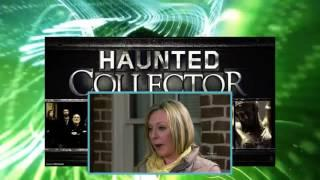 Haunted Collector Season 3 Episode 6