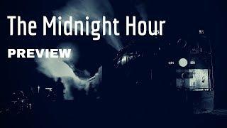 Preview | The Midnight Hour 3x06
