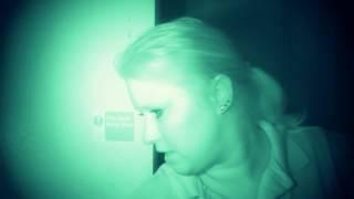 STOKE HAUNTED full episode 83  the exchange  spirit contact   paranormal activity APRIL 7TH 2017