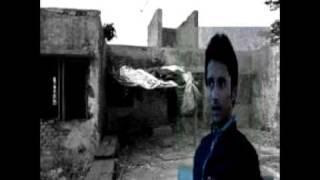 GRIP - MUZAFFARPUR Haunted Police Station Report